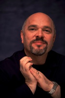 Anthony Minghella picture G577328