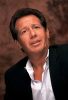 Garry Shandling picture G193616