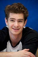 Andrew Garfield picture G577565