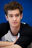 Andrew Garfield picture G577566