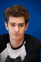 Andrew Garfield picture G577567