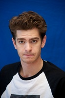 Andrew Garfield picture G577569