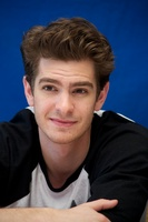 Andrew Garfield picture G577570