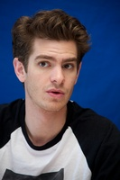 Andrew Garfield picture G577571