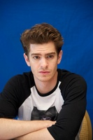 Andrew Garfield picture G577572