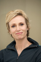 Jane Lynch picture G577590