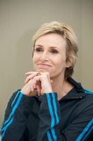 Jane Lynch picture G577591