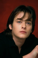 Edward Furlong picture G577621