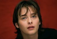 Edward Furlong picture G577622