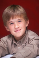 Haley Joel Osment picture G577627