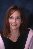 Lesley Ann Warren picture G578027