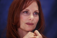 Lesley Ann Warren picture G578028