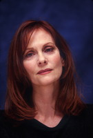 Lesley Ann Warren picture G578029