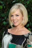Jennie Garth picture G578087