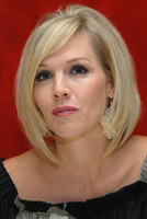 Jennie Garth picture G578089
