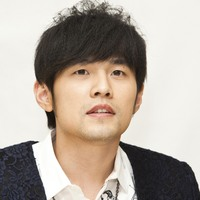 Jay Chou picture G578141