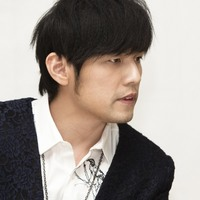 Jay Chou picture G578144