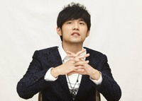 Jay Chou picture G578148
