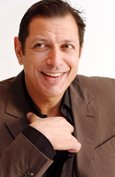 Jeff Goldblum picture G578176