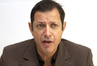 Jeff Goldblum picture G578178