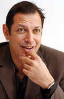 Jeff Goldblum picture G578179