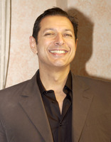 Jeff Goldblum picture G578182