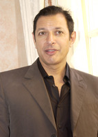 Jeff Goldblum picture G578184