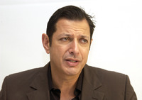 Jeff Goldblum picture G578185