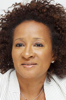 Wanda Sykes picture G578230