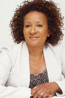 Wanda Sykes picture G578231