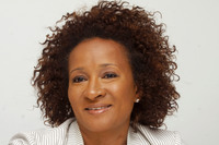 Wanda Sykes picture G578232