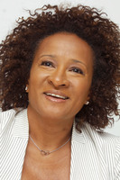 Wanda Sykes picture G578233