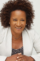 Wanda Sykes picture G578234