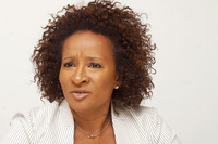 Wanda Sykes picture G578235