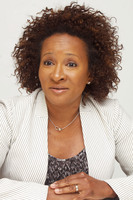 Wanda Sykes picture G578236