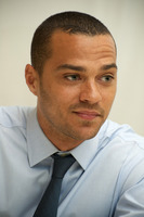 Jesse Williams picture G578496