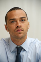 Jesse Williams picture G578497