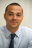 Jesse Williams picture G578498