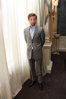 Logan Marshall-Green picture G578522