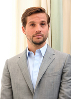 Logan Marshall-Green picture G578523