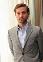 Logan Marshall-Green picture G578524