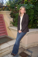 Joey Lauren Adams picture G578600