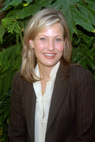 Joey Lauren Adams picture G578601