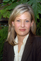Joey Lauren Adams picture G578602