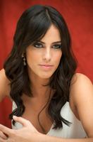 Jessica Lowndes picture G578655
