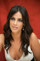 Jessica Lowndes picture G578656