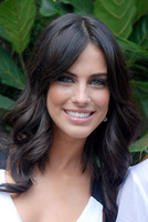 Jessica Lowndes picture G578664