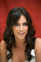Jessica Lowndes picture G578669