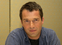 James Purefoy picture G578693