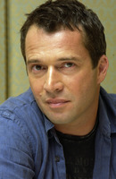 James Purefoy picture G578695